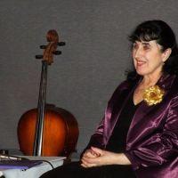 Helena Szymko